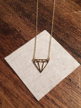 Goldchain_diamond_2